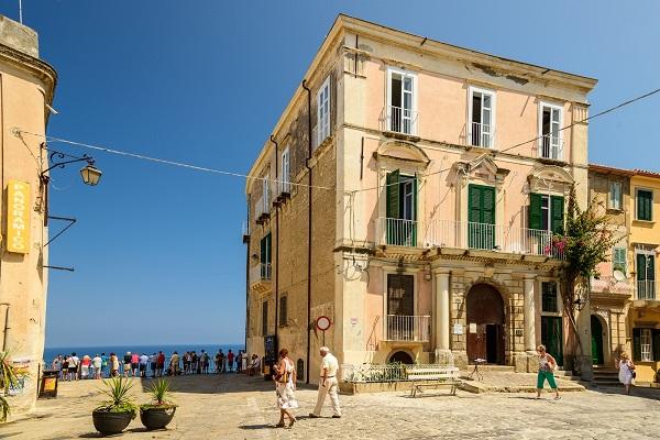 Tropea-Costa-degli-Dei-Calabrië (9)