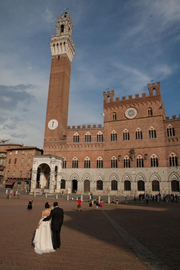 Trouwen-in-Italië (12)