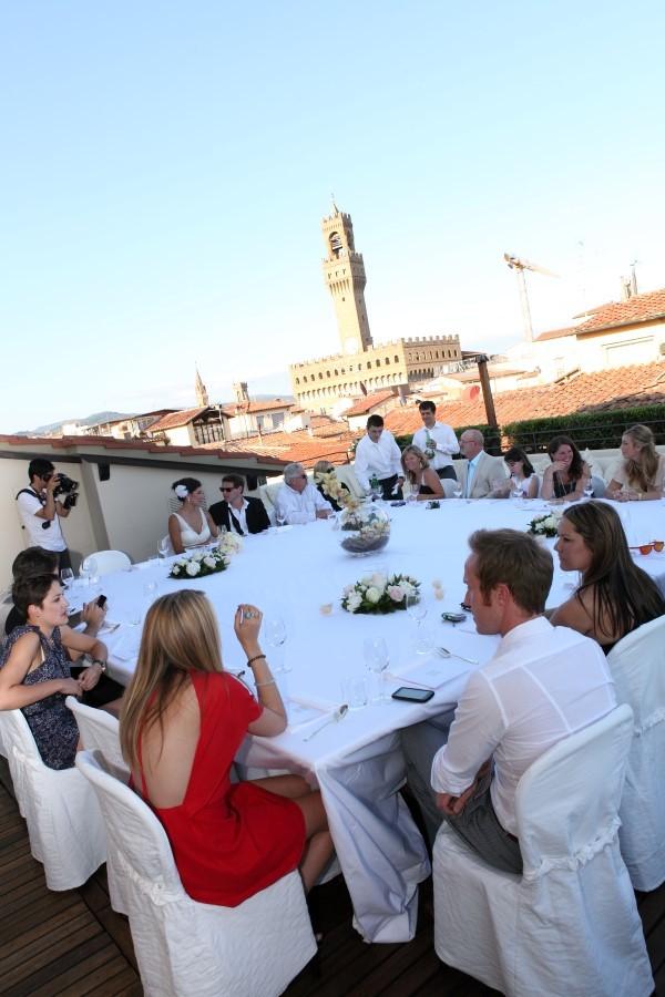 Trouwen-in-Italië (13)