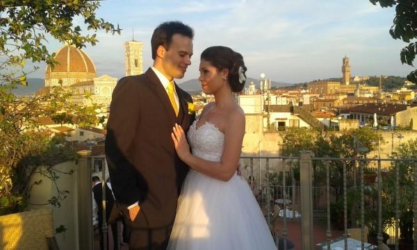 Trouwen-in-Italië (5)