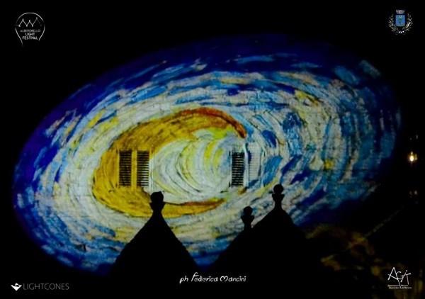 Trulli-Alberobello-Van-Gogh (1)