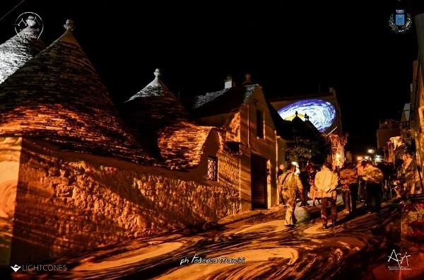 Trulli-Alberobello-Van-Gogh (3)