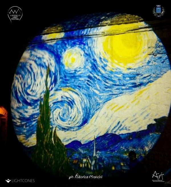 Trulli-Alberobello-Van-Gogh (5)