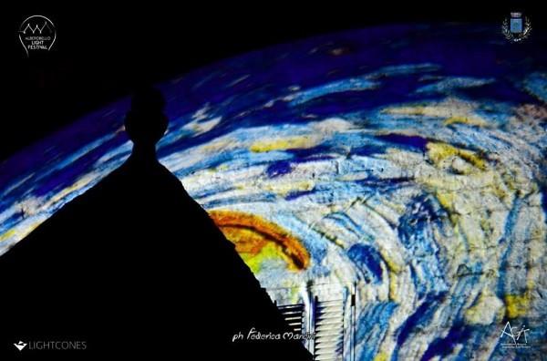 Trulli-Alberobello-Van-Gogh (7)