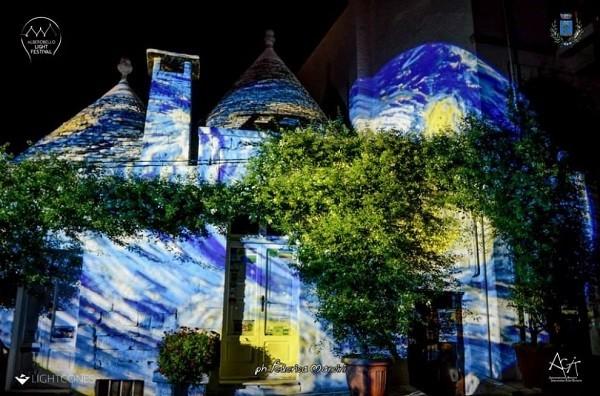 Trulli-Alberobello-Van-Gogh (9)