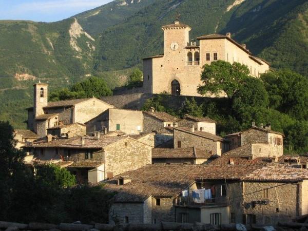 Tuquitour-Le-Marche (8)