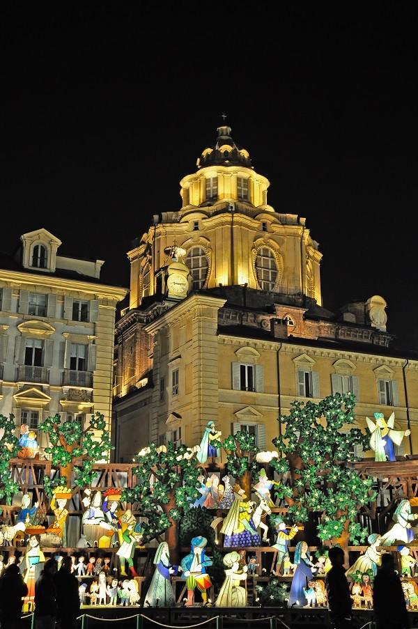Turijn-kerststal (1)