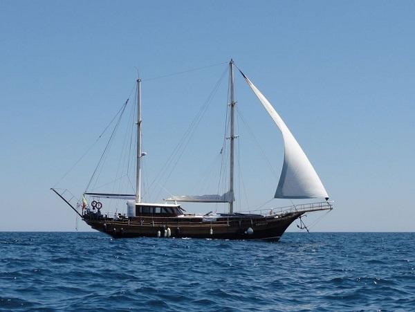 Turkse-gulet-Puglia-Erwin-van-Heteren (2)