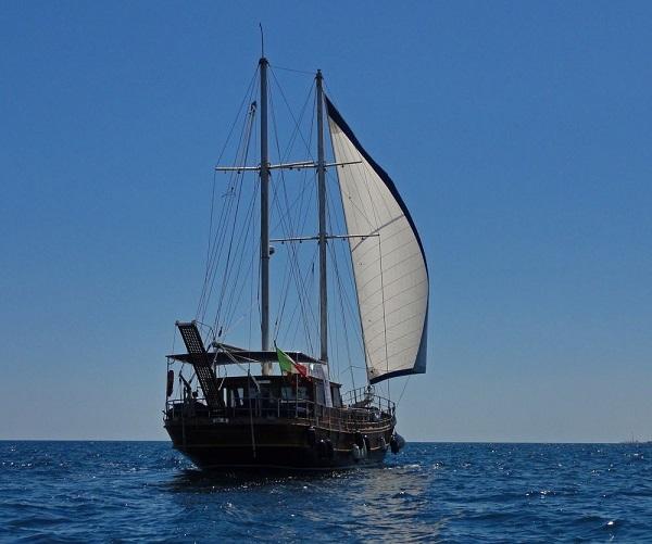 Turkse-gulet-Puglia-Erwin-van-Heteren (3)