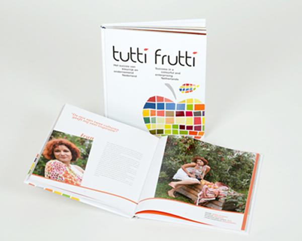 Tutti-Frutti2