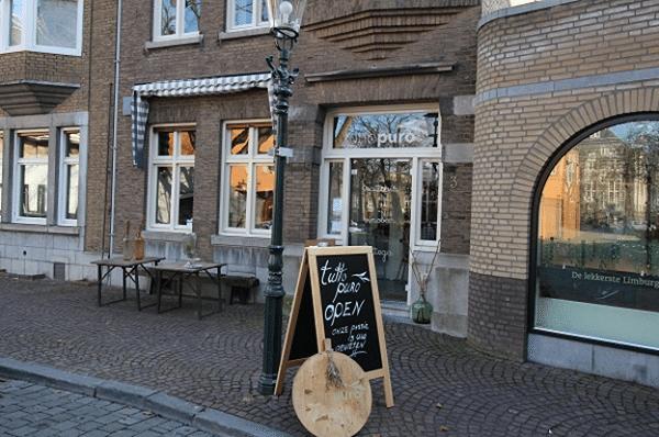 Tutto-Puro-Roermond