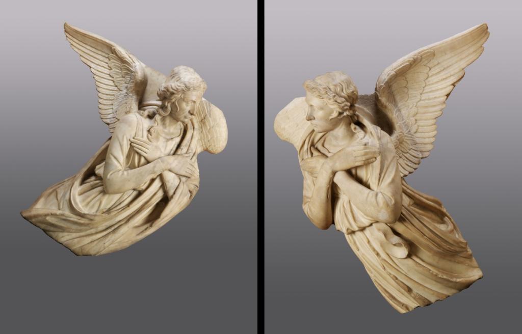 Twee-engelen