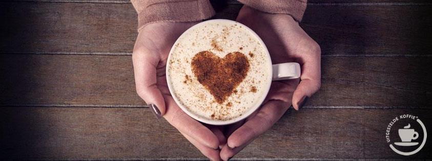 Uitgestelde koffie2