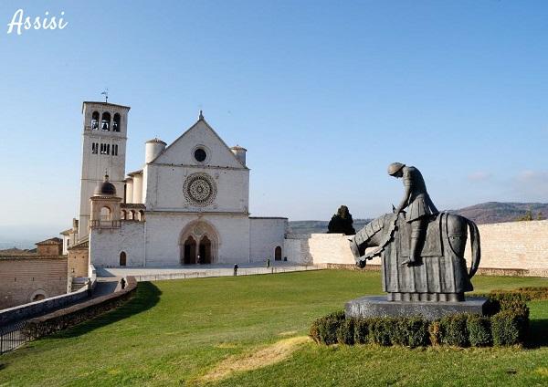Umbrië-het-groene-hart-van-Italië-reisgids-10