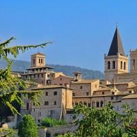Umbrië-het-groene-hart-van-Italië-reisgids-12