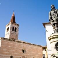 Umbrië-het-groene-hart-van-Italië-reisgids-13