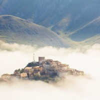 Umbrië-het-groene-hart-van-Italië-reisgids-17