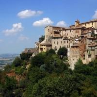 Umbrië-het-groene-hart-van-Italië-reisgids-18