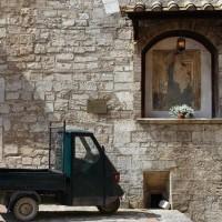Umbrië-het-groene-hart-van-Italië-reisgids-19