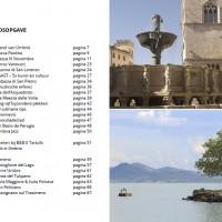 Umbrië-het-groene-hart-van-Italië-reisgids-2