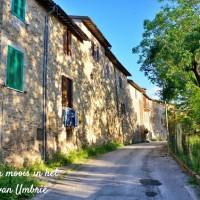 Umbrië-het-groene-hart-van-Italië-reisgids-20