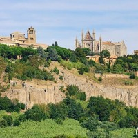 Umbrië-het-groene-hart-van-Italië-reisgids-21