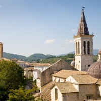 Umbrië-het-groene-hart-van-Italië-reisgids-22