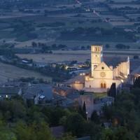 Umbrië-het-groene-hart-van-Italië-reisgids-24