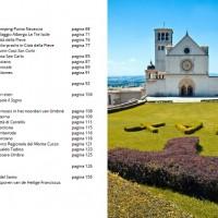 Umbrië-het-groene-hart-van-Italië-reisgids-3
