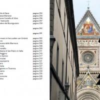 Umbrië-het-groene-hart-van-Italië-reisgids-5