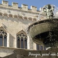 Umbrië-het-groene-hart-van-Italië-reisgids-6