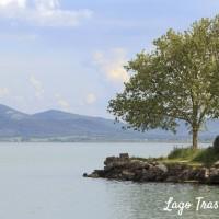 Umbrië-het-groene-hart-van-Italië-reisgids-7