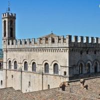 Umbrië-het-groene-hart-van-Italië-reisgids-8