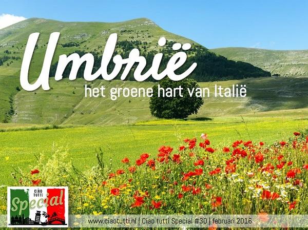 Umbrië-het-groene-hart-van-Italië-reisgids