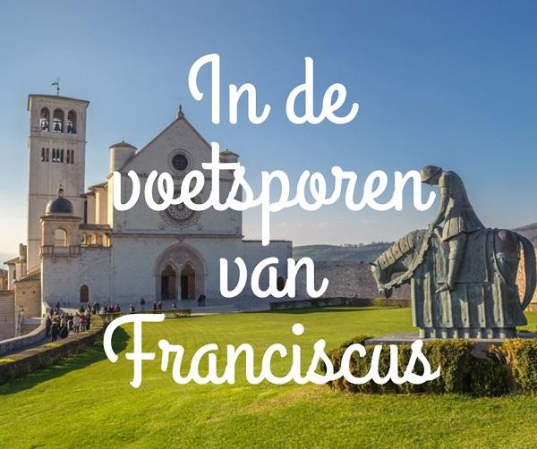Umbrië-in-de-voetsporen-van-Franciscus