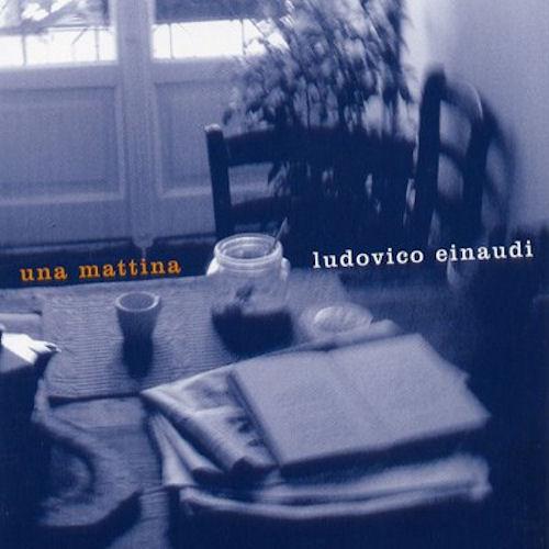 Una Mattina - Einaudi