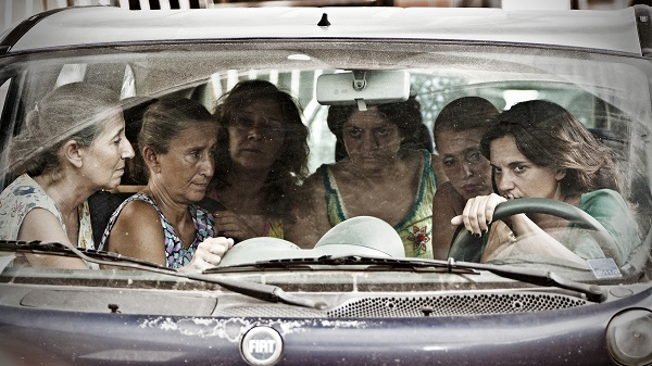 Una-Via-a-Palermo-film-3