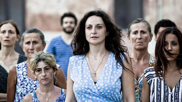 Una-Via-a-Palermo-film-5