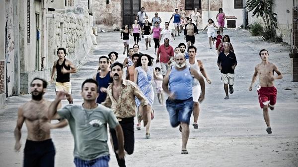 Una-Via-a-Palermo-film-7