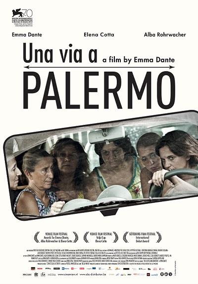 Una-Via-a-Palermo-film-poster