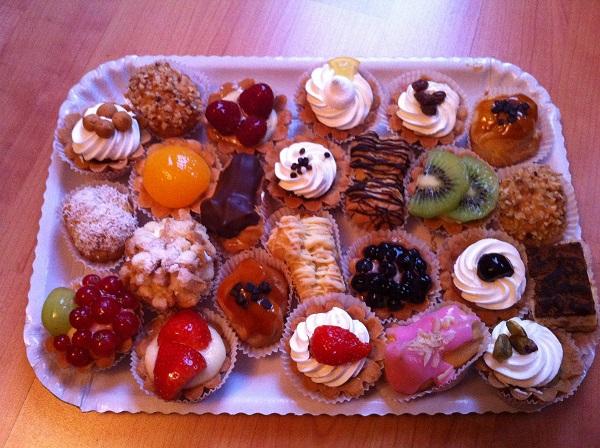 Uno-per-Uno-Italiaanse-gebakjes (1)
