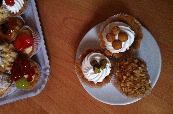 Uno-per-Uno-Italiaanse-gebakjes (5)