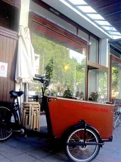 Urban-Espresso (1)