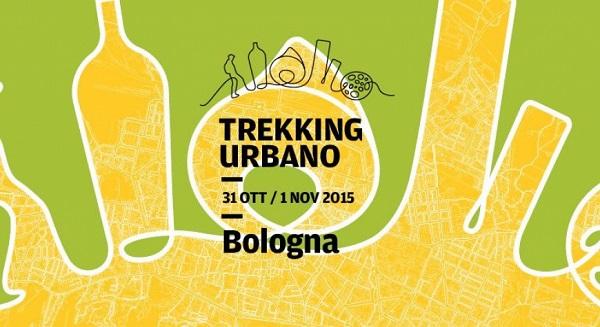 Urban-Trekking-Italië (3)