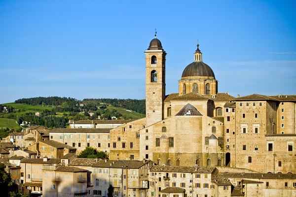 Urbino-La-Fenella