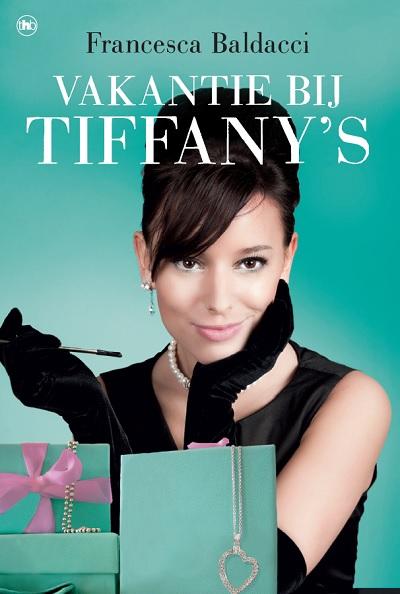 Vakantie-bij-Tiffanys-Francesca-Baldacci