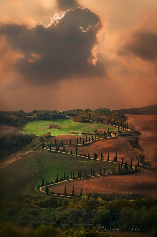 Val-Orcia-Toscane-Jim-Delutes