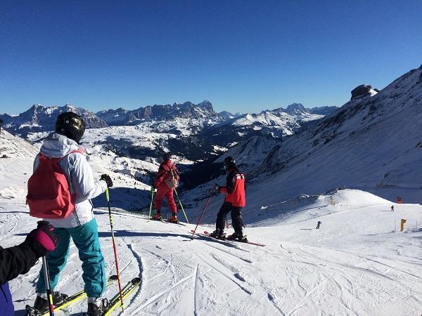 Val-di-Fassa-wintersport-Italië-Daphne-Groeneveld (1)