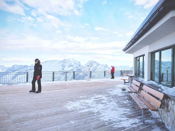 Val-di-Fassa-wintersport-Italië-Daphne-Groeneveld (10)