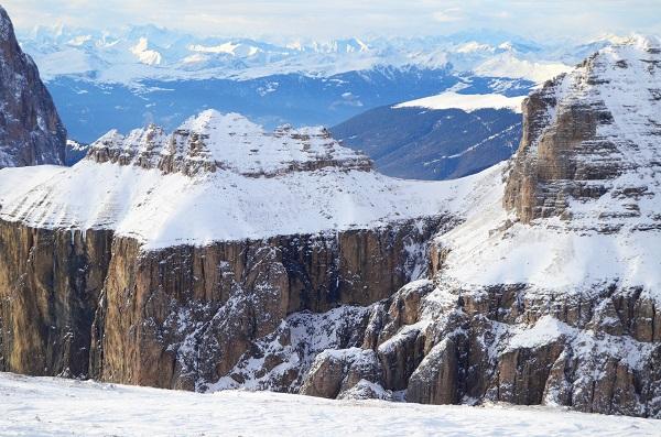 Val-di-Fassa-wintersport-Italië-Daphne-Groeneveld (11)